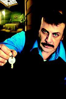 Chambre no 13, La