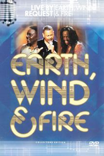 Live by Request: Earth, Wind & Fire