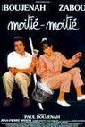 Moitié-moitié (1989)