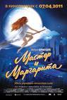 Master i Margarita (1994)