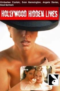 Utajené životy v Hollywoodu