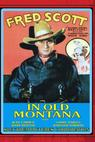 In Old Montana (1939)