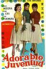 Janken musume (1955)