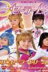 Bishôjo Senshi Sailor Moon (2003)