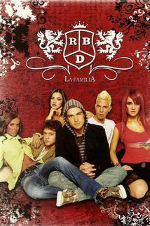 RBD: La familia