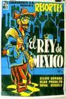 Rey de México, El (1956)