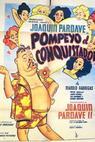 Pompeyo el conquistador