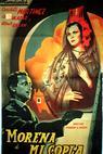 Morena de mi copla, La (1946)