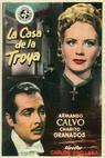 Casa de la Troya, La (1948)
