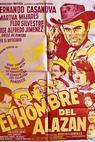 Hombre del alazán, El (1959)
