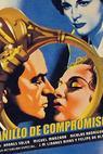 Anillo de compromiso (1951)