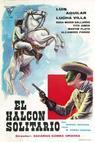 Halcón solitario, El (1964)