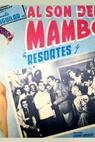 Al son del mambo (1950)