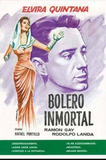 Bolero inmortal  - Bolero inmortal