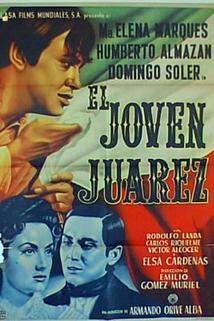 Joven Juárez, El