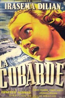 Cobarde, La