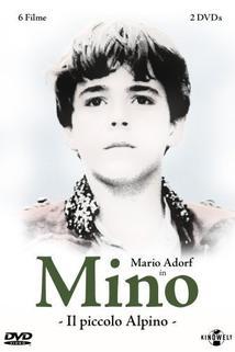 Mino  - Mino