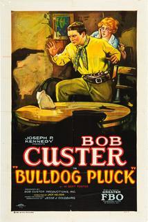 Bulldog Pluck