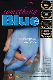 Something Blue  - Something Blue