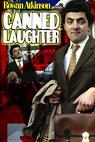 Instantní smích (1979)