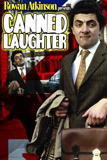 Instantní smích
