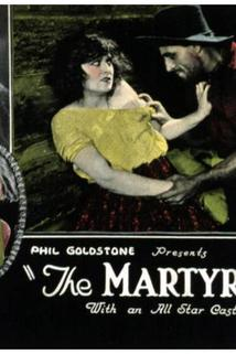 The Martyr Sex