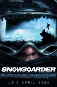 Snowboardista  - Snowboarder