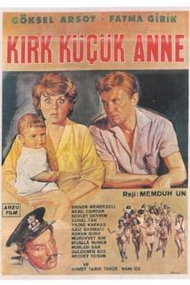 Kirk küçük anne