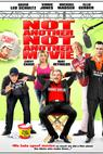 Not Another Not Another Movie (2009)