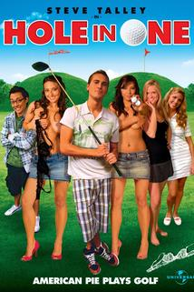 ParFection: The Golf Movie
