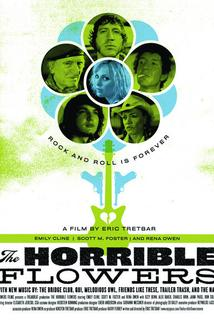 The Horrible Flowers