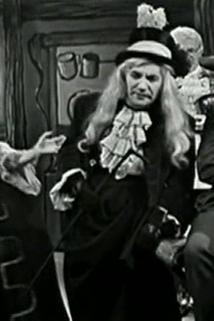 Episode dated 7 January 1960