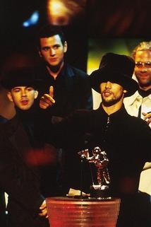 MTV Video Music Awards 1997