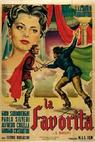Favorita, La (1952)