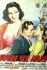 Cuori sul mare (1950)
