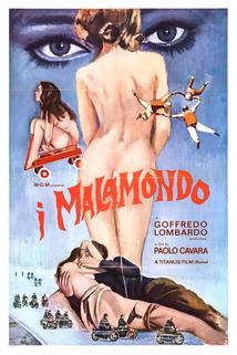 Malamondo, I