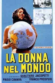 Donna nel mondo, La