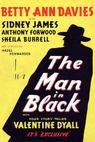Man in Black (1949)