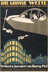 Die Große Wette (1916)