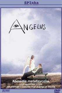 Angelus  - Angelus