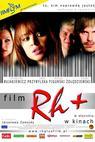 Rh+ (2005)