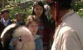 Dobrodružství malé pandy