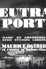 Neutral Port