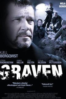 Graven