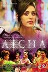 Aïcha (2008)
