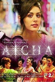 Aïcha  - Aïcha