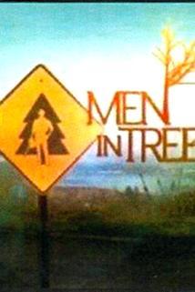 Take It Like a Man  - Take It Like a Man