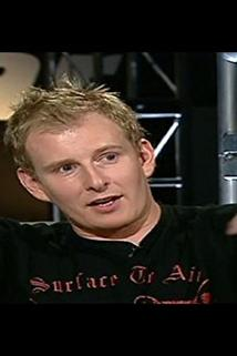 Episode dated 1 August 2004