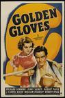 Golden Gloves (1940)