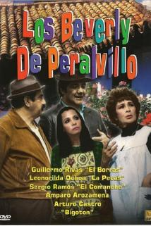 Beverly de Peralvillo, Los
